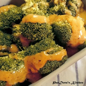 pandoras-kitchen-blog-greece-diet-healthy-brocolli-spicy