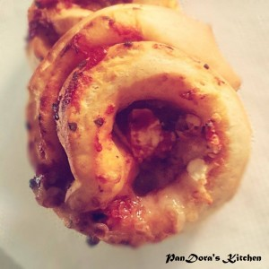pandoras-kitchen-blog-greece-pizza-snack