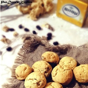 pandoras-kitchen-blog-greece-nuts-cookies-butter