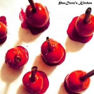 pandoras-kitchen-blog-greece-apple-red-cinammon