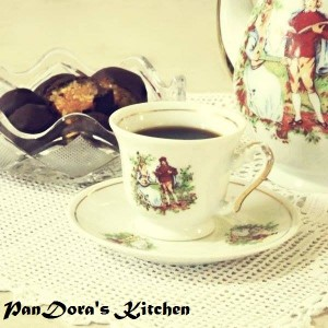 pandoras-kitchen-blog-greece-chios-chocolate-coffee-tangerine
