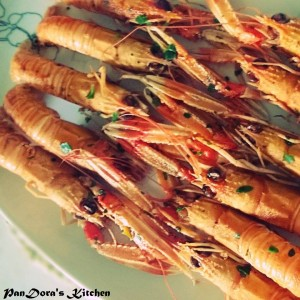 Pandoras-kitchen-blog-greece-seafood-shrimps