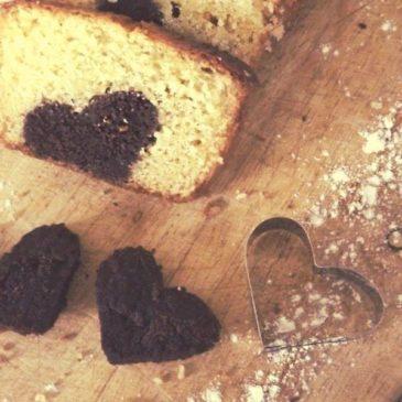 pandoras-kitchen-blog-greece-love-valentine-cake