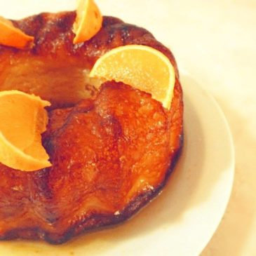 pandoras-kitchen-blog-greece-orange-pie