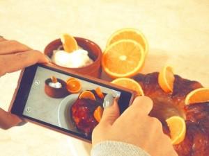 pandoras-kitchen-blog-greece-photography-foodblog