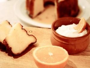 pandoras-kitchen-blog-greece-orange-pie-yogurt