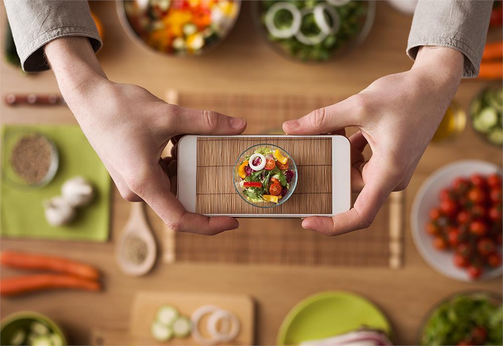 Pandoras-kitche-blog-greece-foodblog-foodblogger-Βραβευμένα Ελληνικά Food blogs