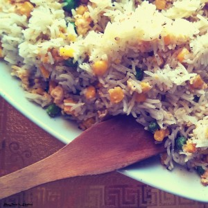 Pandoras-kitchen-blog-greece-rice-china