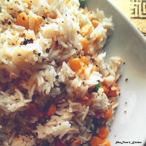 pandoras-kitchen-blog-greece-china-international-rice