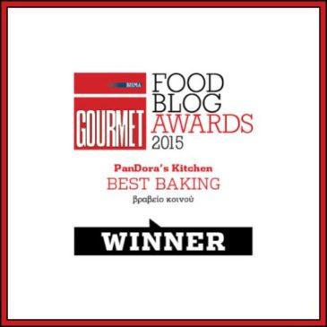 pandoras-kitchen-blog-greece-vima-gourmet-award-winner-blogger