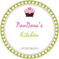 PanDora's Kitchen