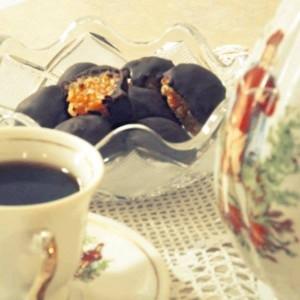 pandoras-kitchen-blog-greece-chios-chocolate-tangerine