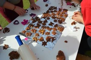 pandoras-kitchen-blog-greece-cookies