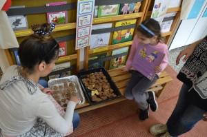 pandoras-kitchen-blog-greece-chios-cookies-katarraktis-school