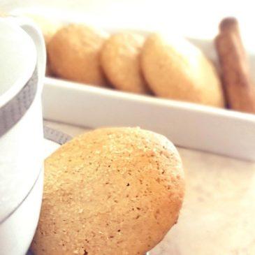 pandoras-kitchen-blog-greece-cinammon-coffee-cookies