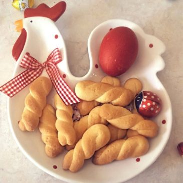 pandoras-kitchen-blog-greece-easter-cookies