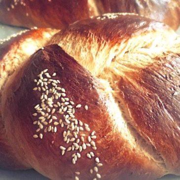 pandoras-kitchen-blog-greece-tradion-tsoureki