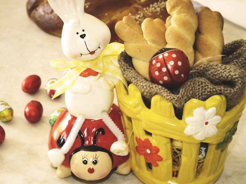 pandoras-kitchen-blog-greece-cookies-easter