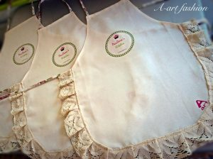 pandoras-kitchen-blog-greece-apron-handmade-giveaway