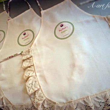pandoras-kitchen-blog-greece-apron-handmade-giveaway