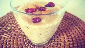 pandoras-kitchen-blog-greece-healthy-nuts