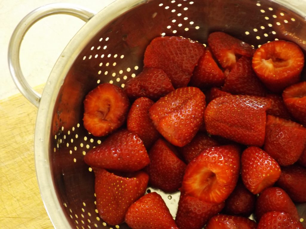 pandoras-kitchen-blog-greece-strawberries-pudding