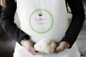 pandoras-kitchen-blog-greece-giveaway