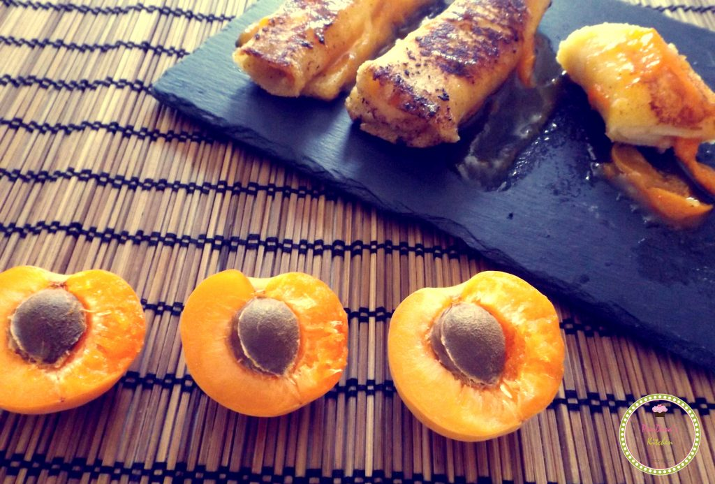 pandoras-kitchen-blog-greece-foodblogger-apricot-frenchtoast