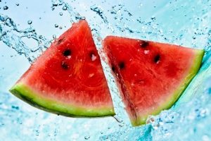pandoras-kitchen-blog-greece-watermelon-sumemr