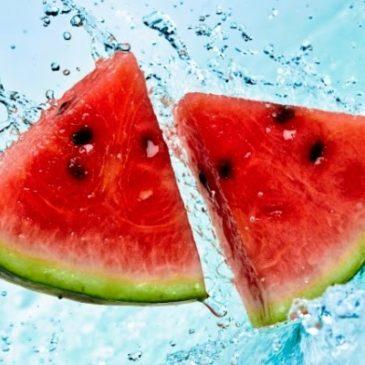 pandoras-kitchen-blog-greece-watermelon-sumemr