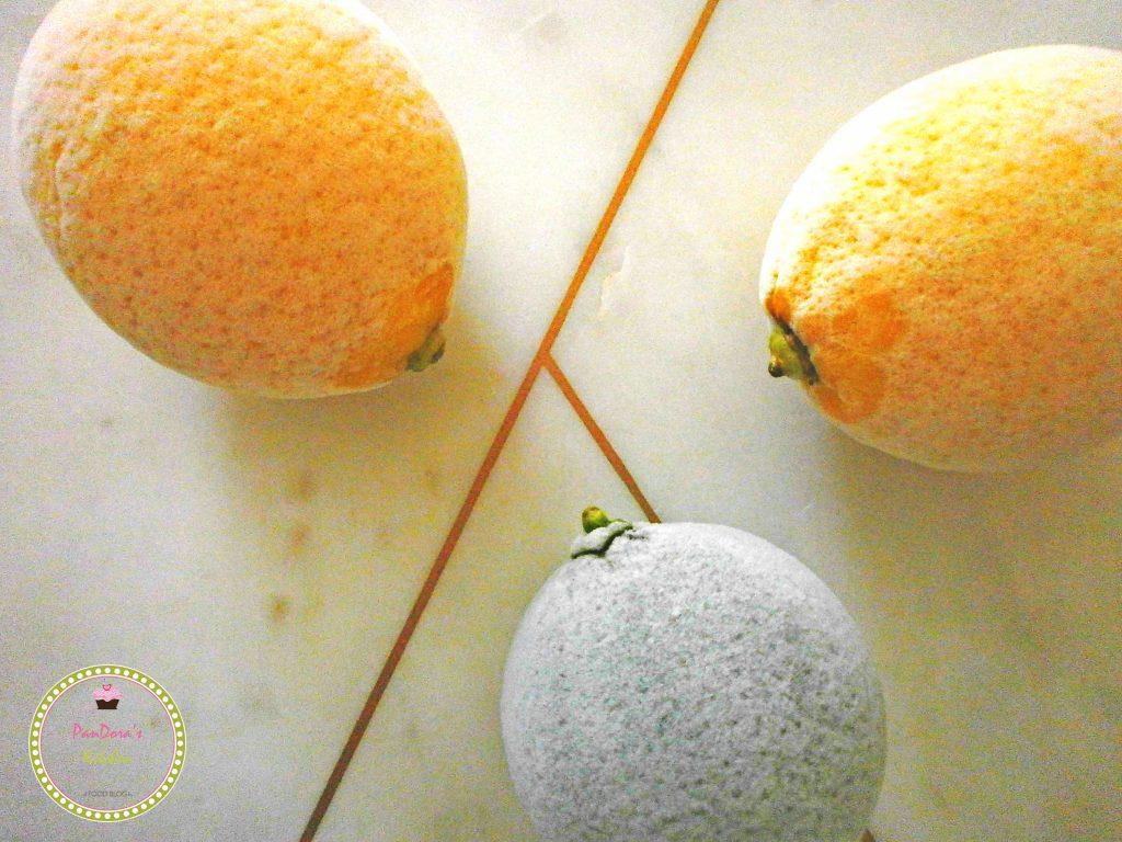 pandoras-kitchen-blog-greece-fresh-lemon