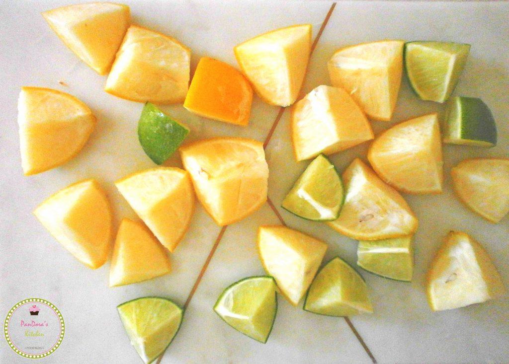 pandoras-kitchen-blog-greece-lemon-lime