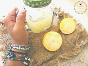 pandoras-kitchen-blog-greece-lemonade