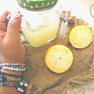 pandoras-kitchen-blog-greece-lemonade