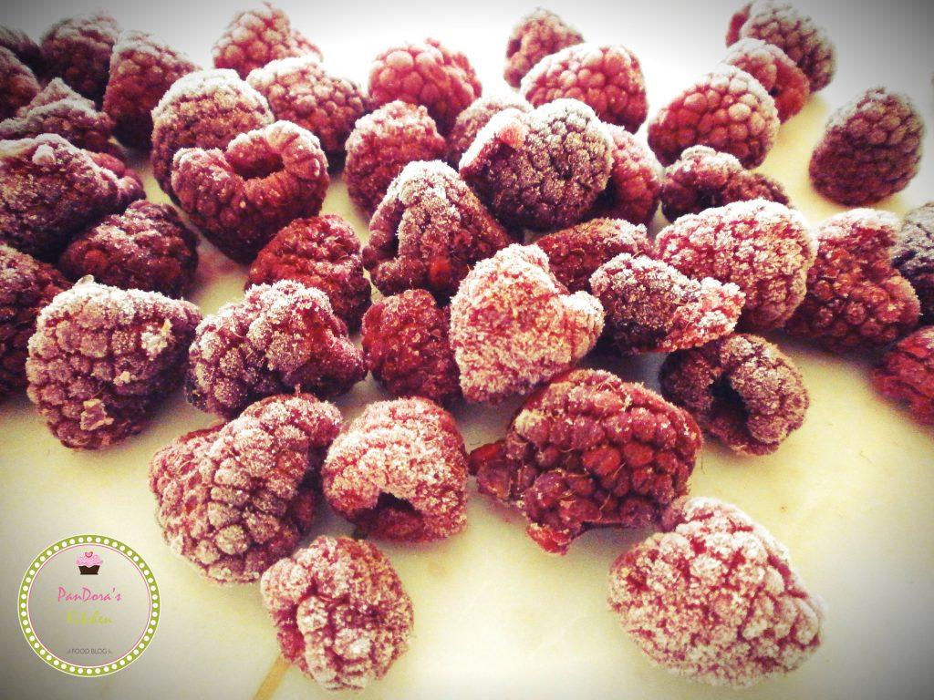pandoras-kitchen-blog-greece-raspberry-sorbet