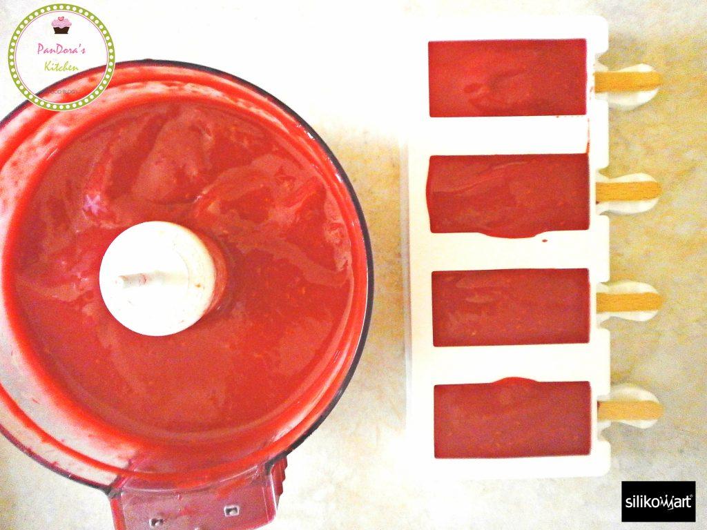 pandoras-kitchen-blog-greece-sorbet-raspberry