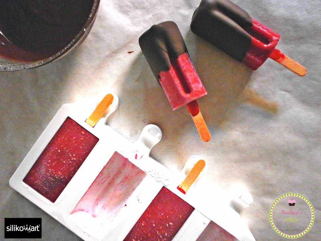 pandoras-kitchen-blog-greece-sorbet-chocolate-raspberry