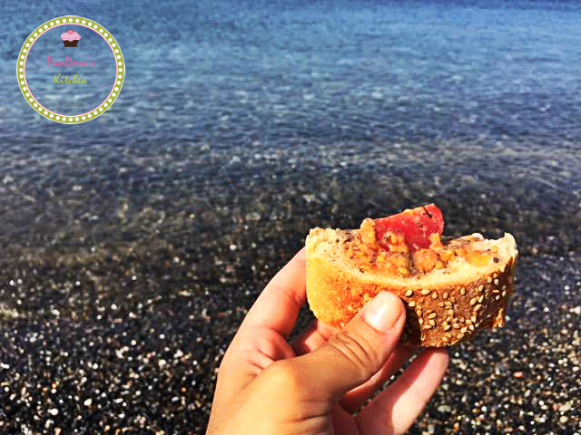 pandoras-kitchen-blog-greece-chios-summer-sea-urchin