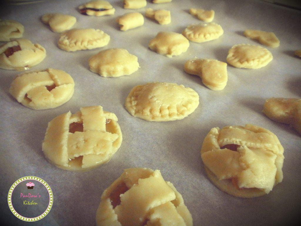 pandoras-kitchen-blog-greece-chios-jam-spoonsweet