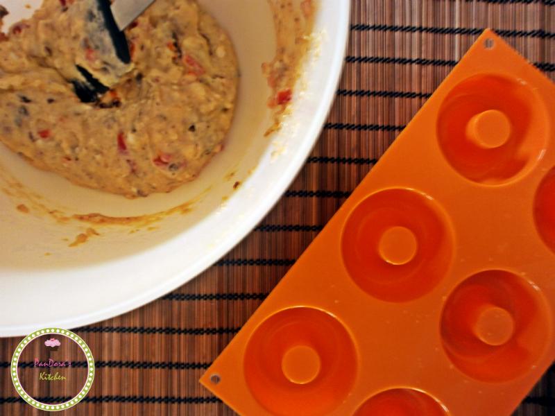 silikomart-cake-muffin-cupcake-snack-pandoras kitchen