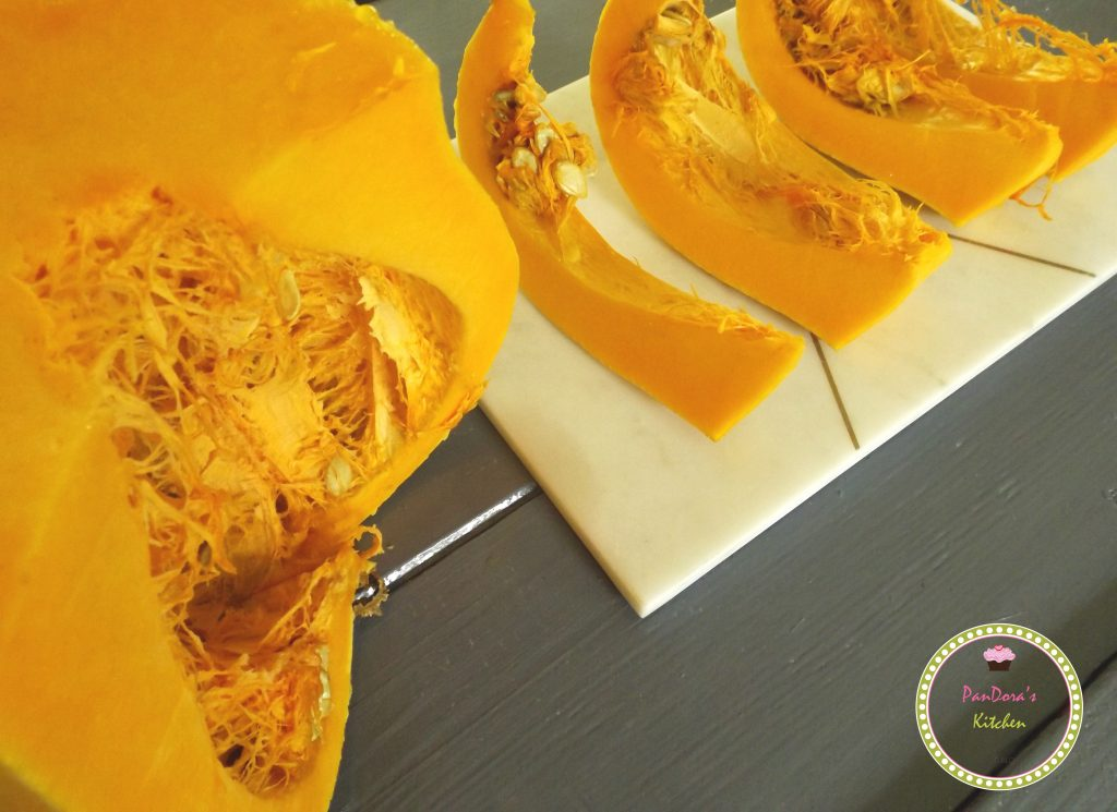 pandoras-kitchen-blog-greece-pumpkin-autumn-halloween