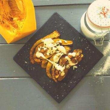 pandoras-kitchen-blog-greece-pumpkin-halloween