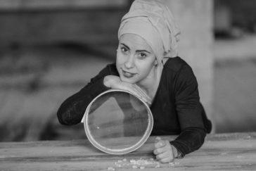 pandoras-kitchen-blog-greece-mastic