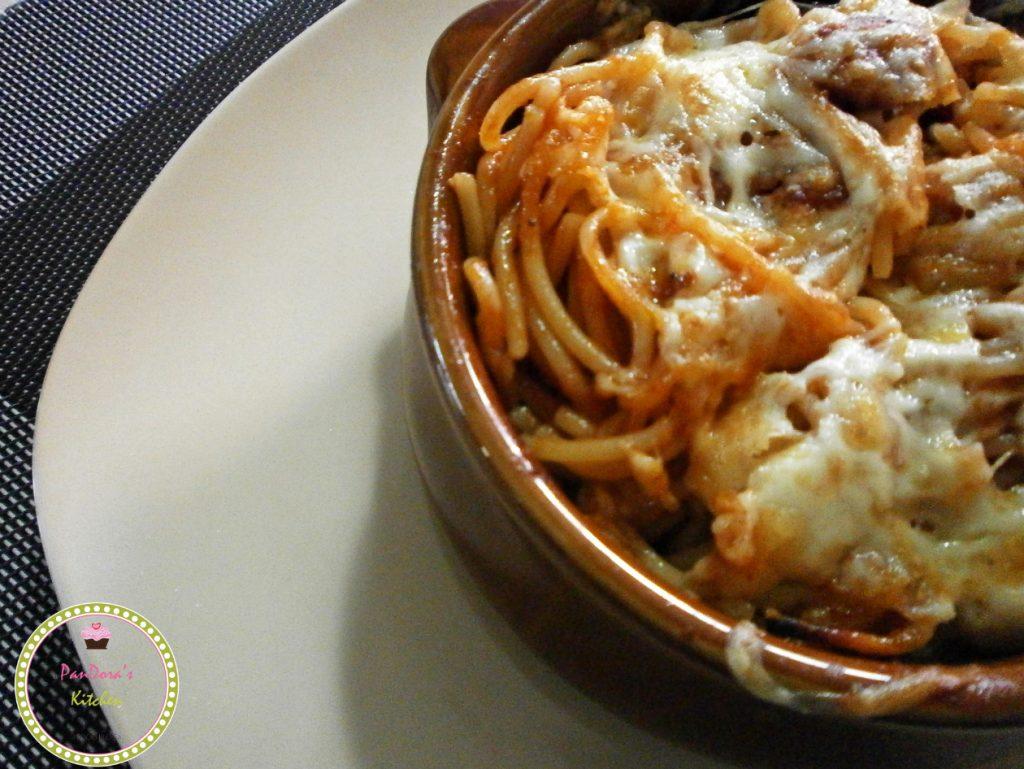 pandoras-kitchen-blog-greece-intheoven-alforno