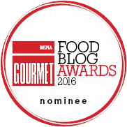 pandoras kitchen food blog nominee vima gourmet 2016