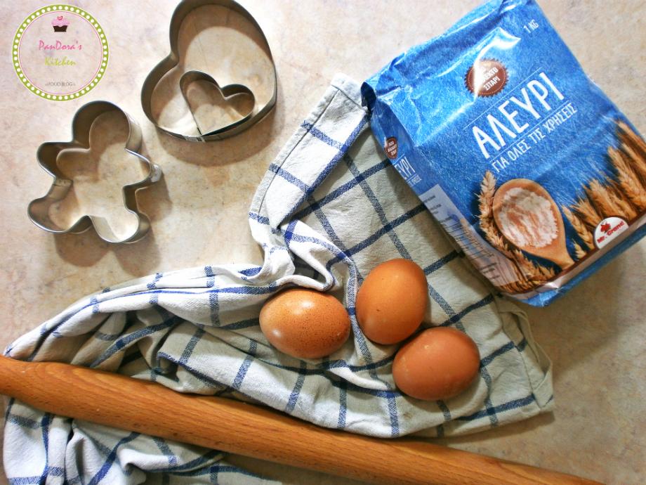 pandoras-kitchen-blog-greece-παραδοσιακές τυρόπιτες κουρού σε ξυλάκια-masoutis-flour-eggs