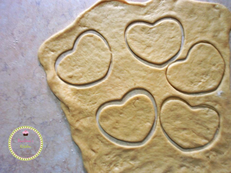 pandoras-kitchen-blog-cheese pie-τυρόπιτα-μασουτης-βημαgourmet