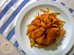 pandoras-kitchen-blog-greece-σμυρναίικο μοσχαράκι με μπαχαρικά σε πουγκί-vimagourmet-vgfoodblogawards-masoutis
