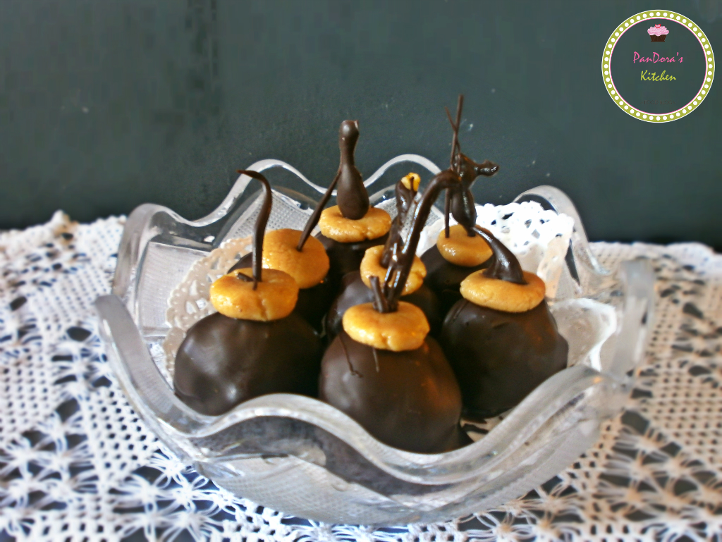 pandoras-kitchen-blog-greece-tahini-tangarine-chocolate-almonds-vimagourmet-masoutis-χιώτικα σοκολατάκια μανταρινιού με ταχίνι