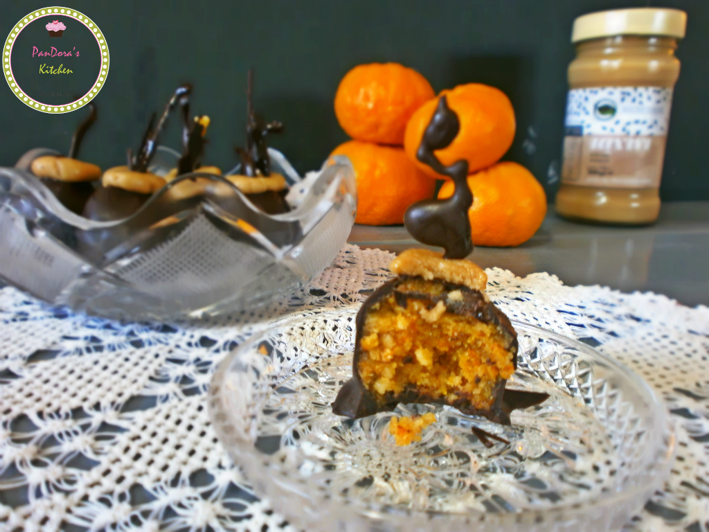 pandoras-kitchen-blog-greece-chios-tangarine-chocolate-χιώτικα σοκολατάκια μανταρινιού με ταχίνι-masoutis-vimagourmet-vgfoodblogawards